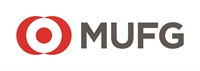 MUFG Virtual Demo: Cards Authorized While You Watch – is it Magic or Buyer-Initiated Payments