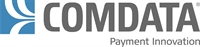 Comdata Virtual Demo: Emerging Trend in AP: The Ins and Outs of Integrated Payables