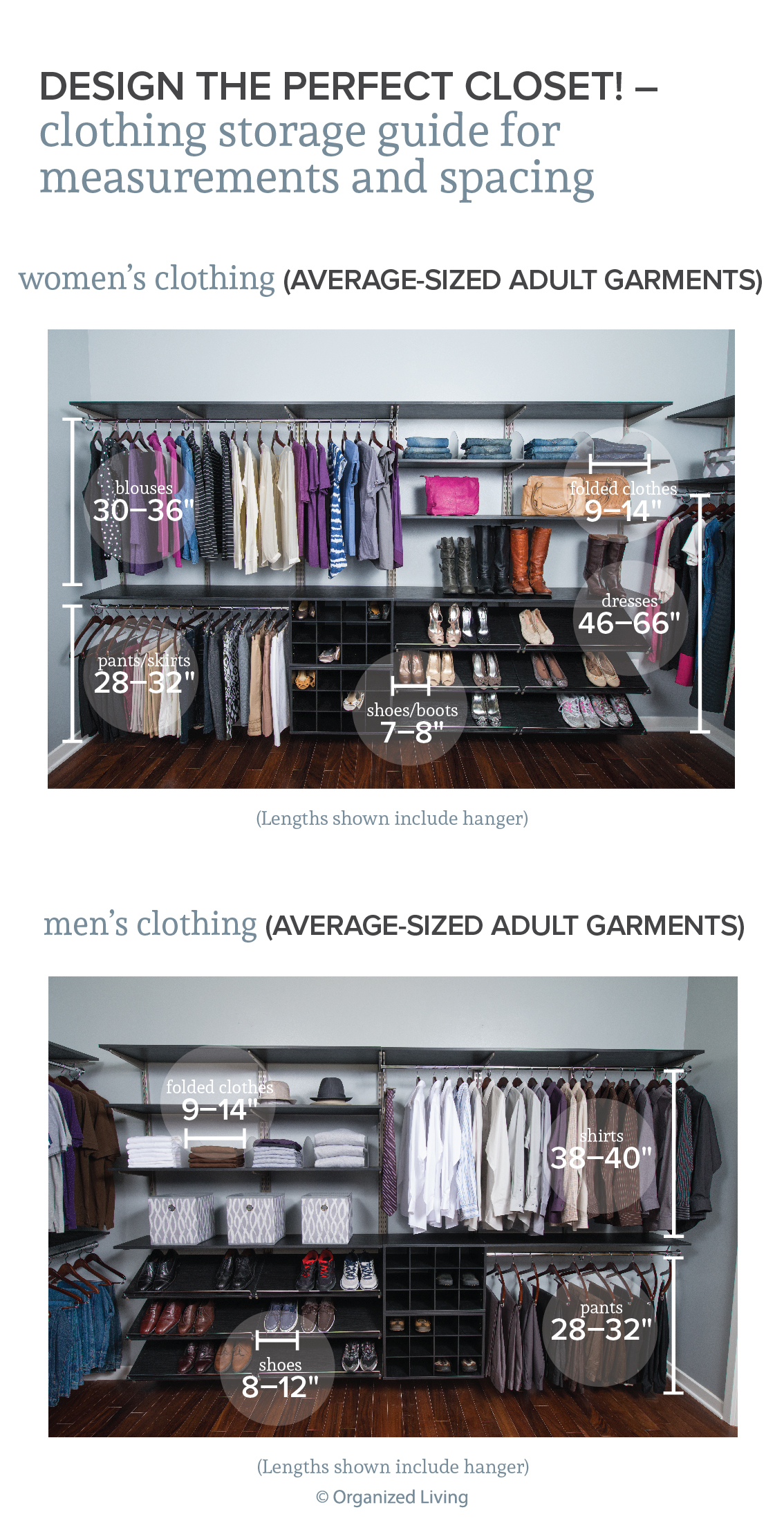 Organized Living - National Association of Productivity and ...