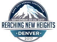 NAPS 2017 Conference