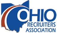 Ohio Recruiters Association Annual Fall Conference