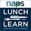 Lunch and Learn with Barb Bruno