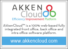 Akken Cloud