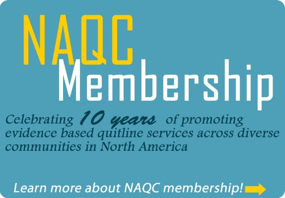 Membership 10 years!