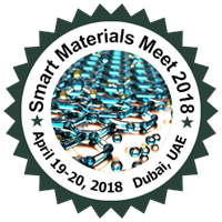 5th World Congress on Smart and Emerging Materials