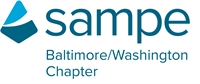 Baltimore/Washington Chapter Meeting