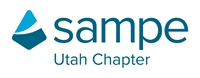 The 14th Annual Wasatch Front Materials Expo - SAMPE Utah Chapter, UAMMI