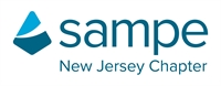 NJ SAMPE Additive Manufacturing Symposium
