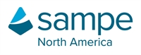 Tooling Technologies for Composites Manufacturing - A SAMPE Hands-on Workshop