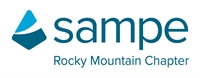 Rocky Mountain SAMPE Chapter