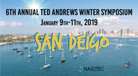 2019 Ted Andrews Winter Symposium