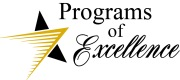 Programs of Excellence