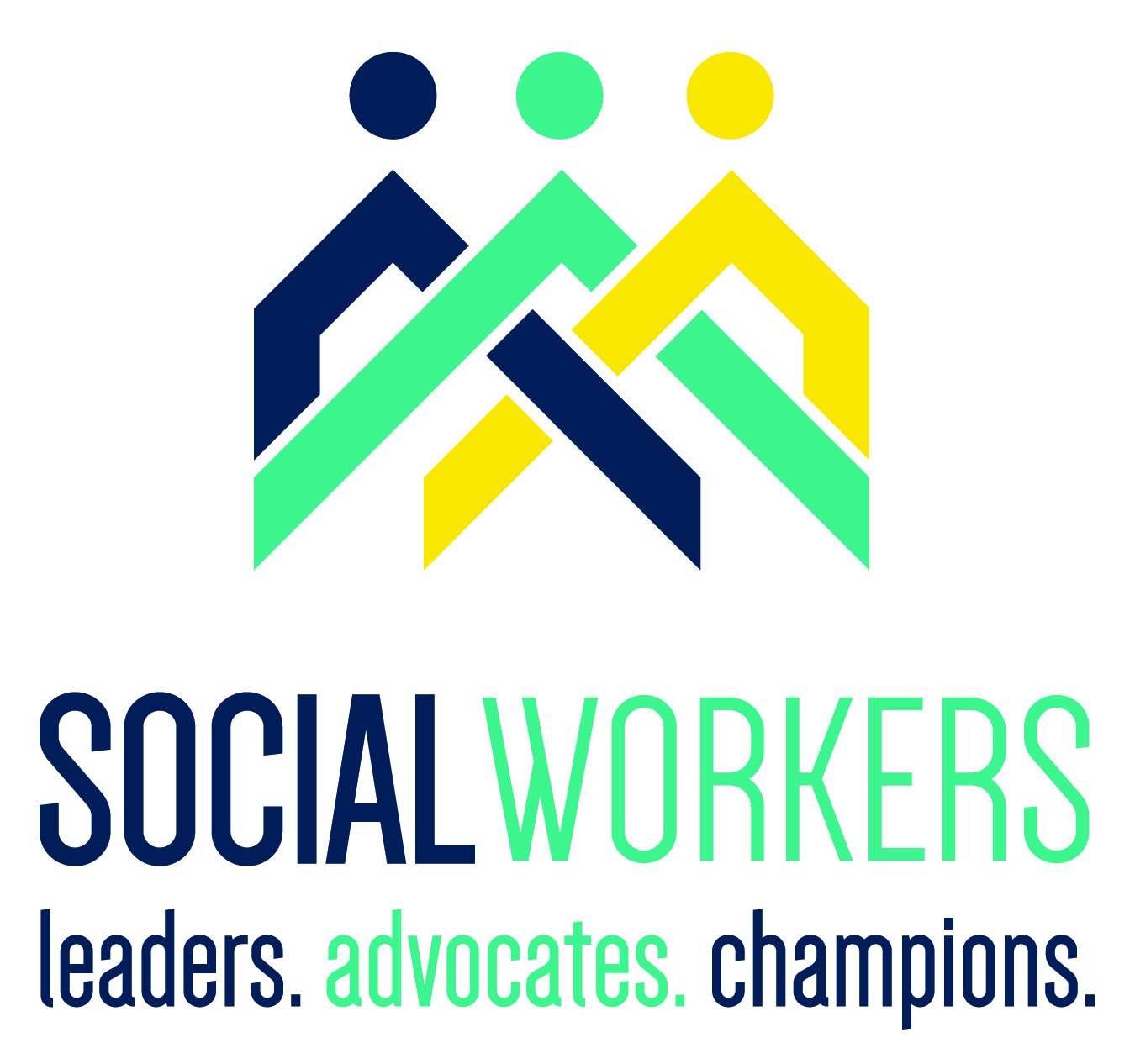 national association of social workers maryland chapter