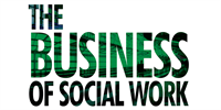 The Business of Social Work Mini-Conference (7 CEs)