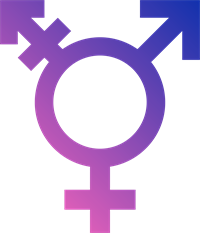 Certificate: Clinical Concerns & Gender Identity: A Training for Mental Health Professionals
