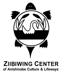 (2 CEs) Museum Series Part 1: The Ziibiwing Center of Anishinabe Culture and Lifeways