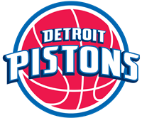 NASW Nights with the Detroit Pistons vs. Miami Heat