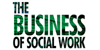 The Business of Social Work Conference (6 CEs)