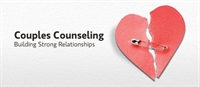 Couples Counseling and Enhancing Long-Term Relationships