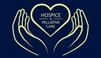 Hospice and Palliative Care: How does it Work? (1 FREE CE)