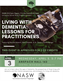 Living with Dementia: Lessons for Practitioners (2 CEs)