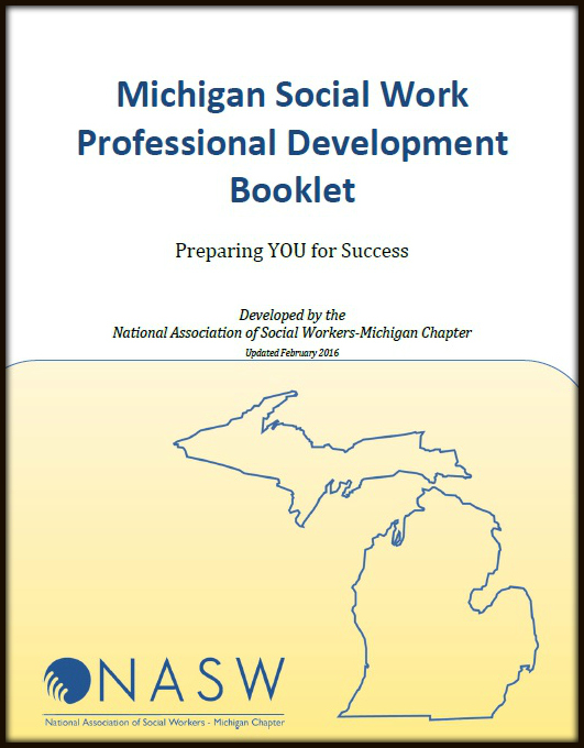 Career Center - National Association of Social Workers Michigan