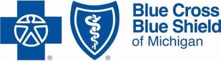 Advocacy - BCBSM Reimbursement - National Association of