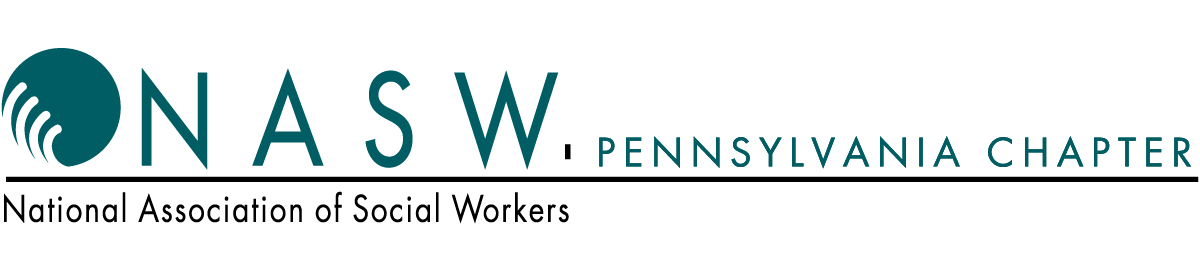National Association of Social Workers - Pennsylvania Chapter