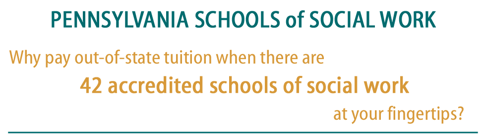 how to become an accredited school
