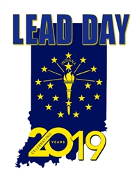 LEAD DAY 2019