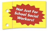 Annual School Social Work Conference: Strategies for Today and Tomorrow