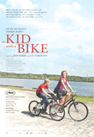 2013 Fall Film Festival: The Kid with a Bike