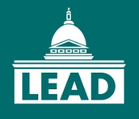 Legislative Education and Advocacy Day (LEAD 2015)