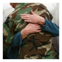 NEW Shared Interest Group: Service Members, Veterans and their Families