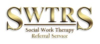 Social Work Therapy Referral Service (SWTRS) Annual Open House