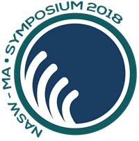 Symposium 2018: On the Front Lines