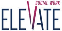 Annual Awards Celebration: Elevating Social Workers and Social Justice