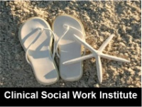 2014 Clinical Social Work Institute