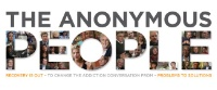 The Anonymous People Screening at NCSU