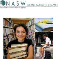2015 Spring LCSW Exam Prep Session