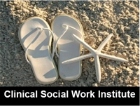 2016 Clinical Social Work Institute