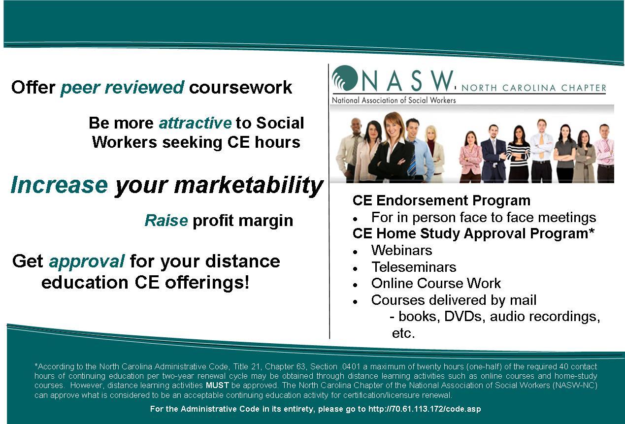 Online Certificate Programs Online Social Work Certificate Programs