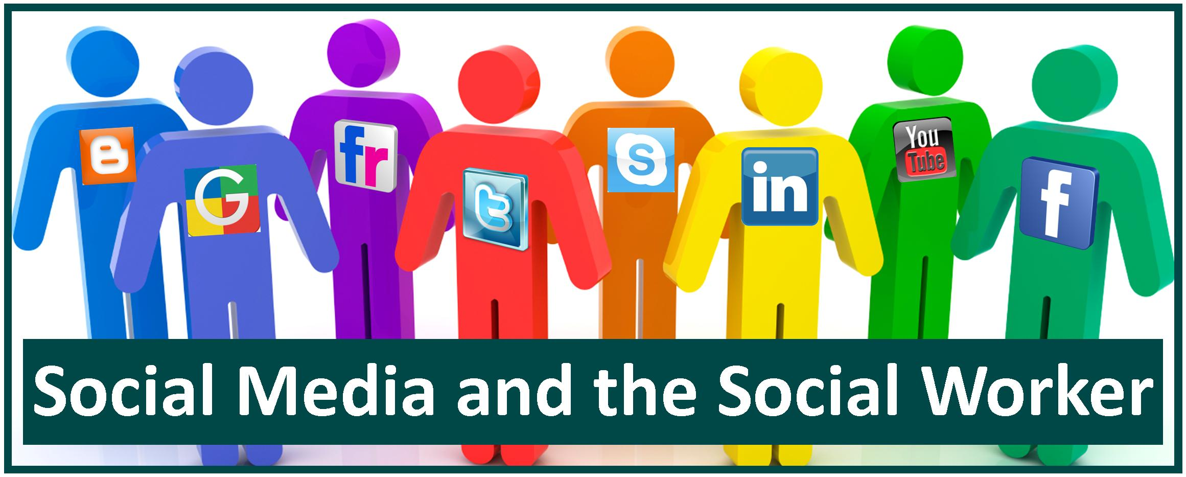 social networking in our society Social media has become a key part of our culture now here are 10 ways it has  changed us, five good ones and five less appealing ways.