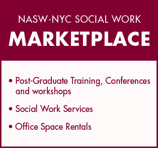 Social Work Marketplace