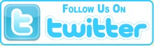 Follow NASW-NYC on Twitter