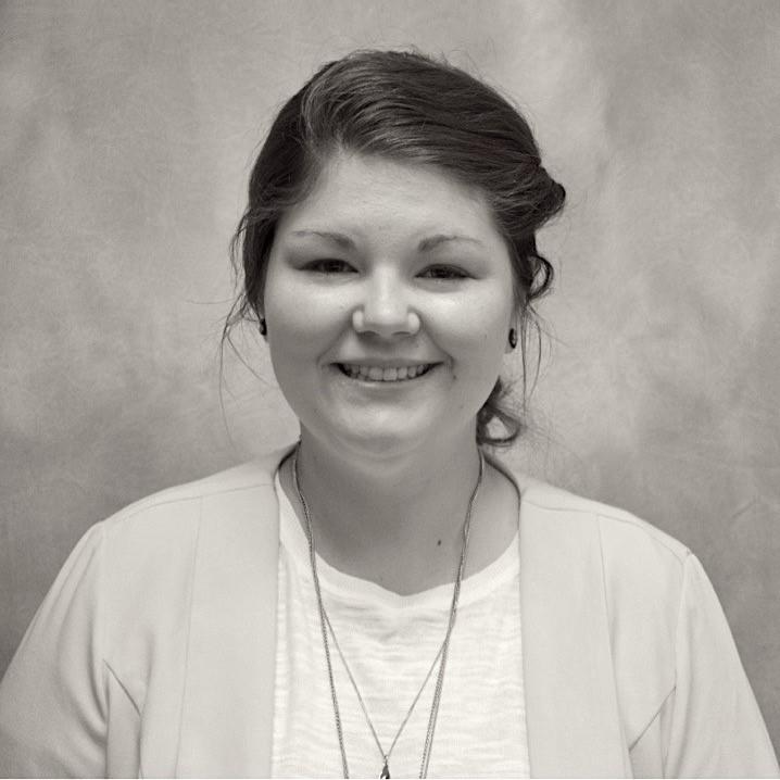 Kayla Herball, PhD, RN