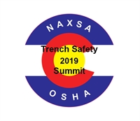 Trench Safety Summit – Colorado