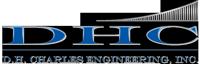 DH Charles Engineering