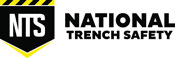 National Trench Safety