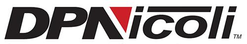 D P Nicoli Inc.